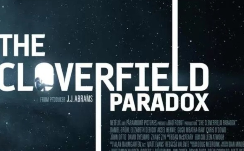 the cloverfield paradox 2018 dual audio 480p download